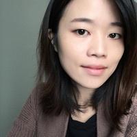 Amie Chen, Founder - Hyperyolo avatar