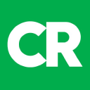 consumerreports logo