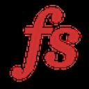 farnamstreetblog logo