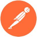 getpostman logo