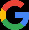 Gmail logo