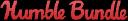 humblebundle logo