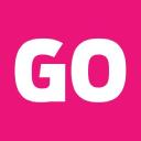 Indiegogo logo