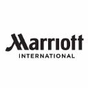 email-marriott logo