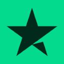 trustpilotmail logo